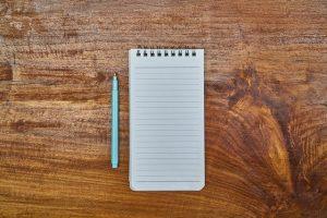 כמה עולה לפרסם כתבה באתר תוכן מוביל