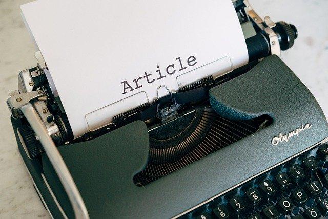 פרסום מאמרים באתרי תוכן ✔️שיווק שעובד באמת!